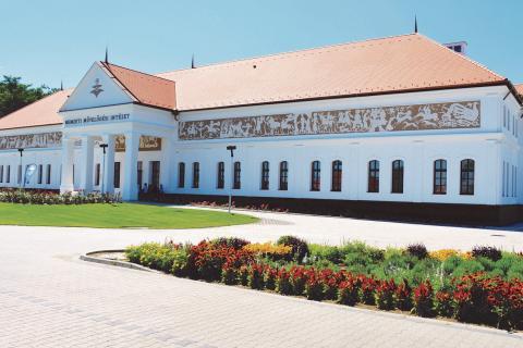 Nemzeti Művelődési Intézet
