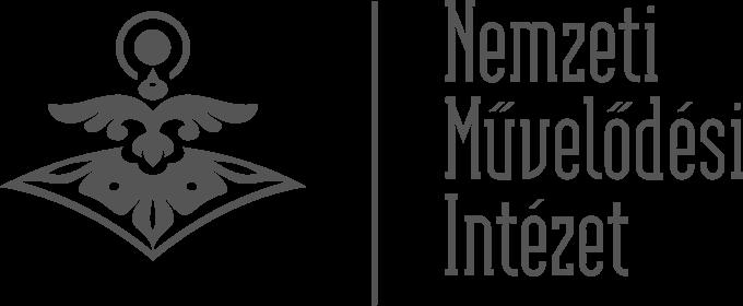 NMI - Nemzeti Művelődési Intézet